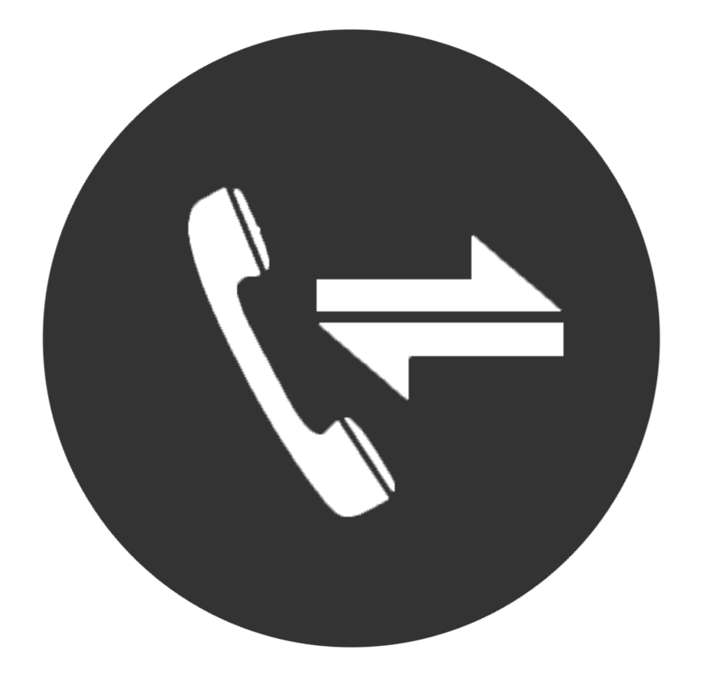 cell call forwarding to voicemail